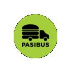 PASIBUS